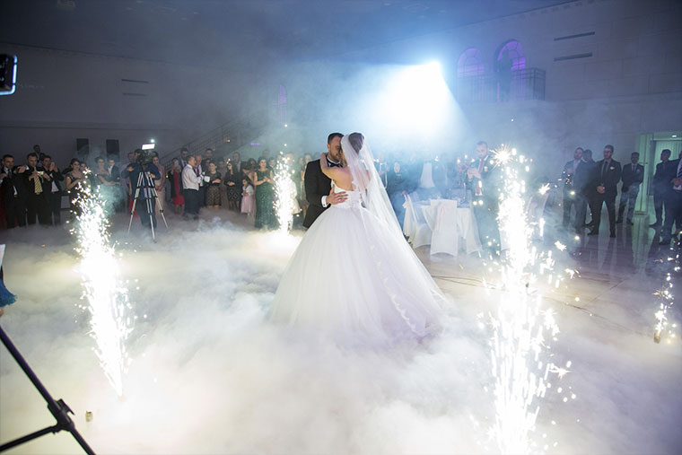 White Palace Wien